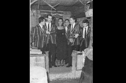 Gianni-Cazzola-3