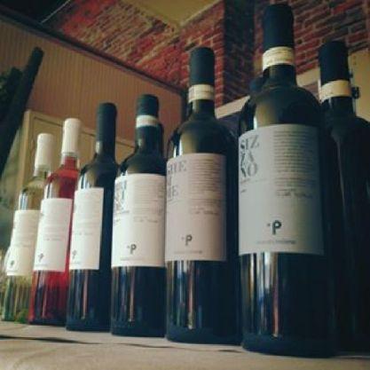casa-vinicola-paride-chiovini_02