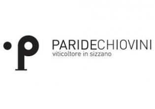 Paride-Chiovini_article_detail